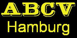 ABCV Hamburg